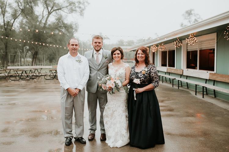Heather & Drew - Married - Nathaniel Jensen Photography - Omaha Nebraska Wedding Photograper - Falconwood Park - Bellevue Nebraska-349.jpg