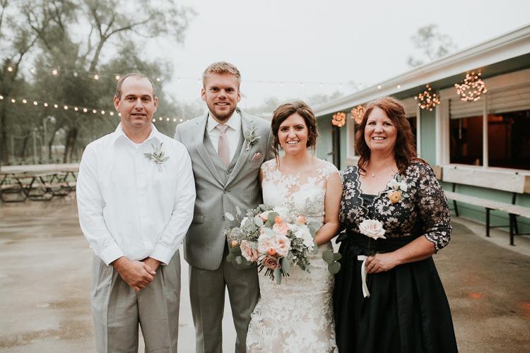 Heather & Drew - Married - Nathaniel Jensen Photography - Omaha Nebraska Wedding Photograper - Falconwood Park - Bellevue Nebraska-350.jpg