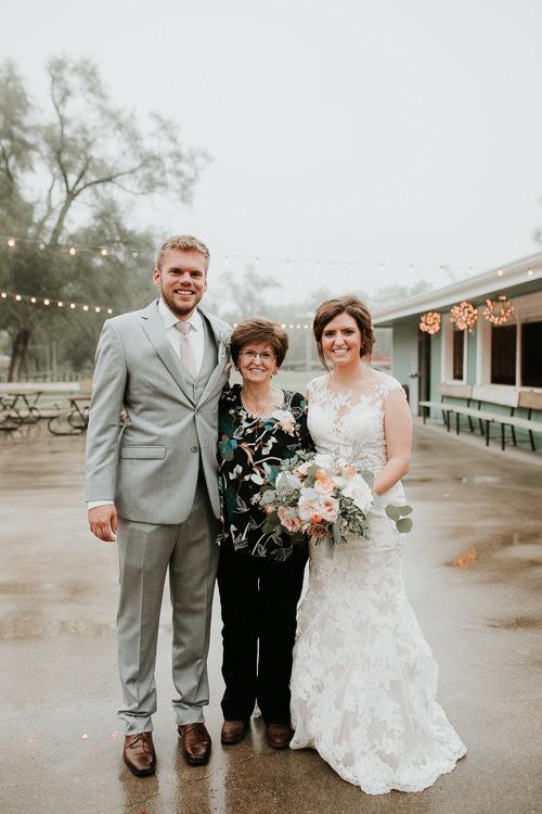 Heather & Drew - Married - Nathaniel Jensen Photography - Omaha Nebraska Wedding Photograper - Falconwood Park - Bellevue Nebraska-351.jpg