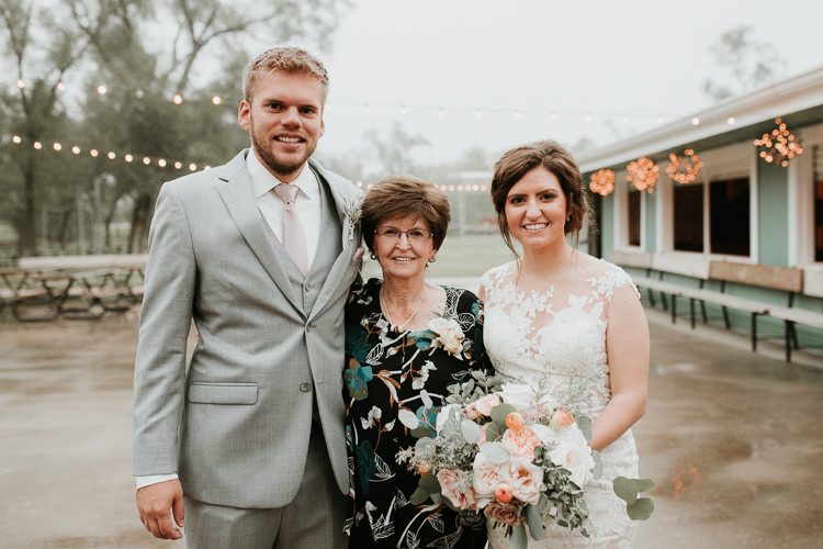 Heather & Drew - Married - Nathaniel Jensen Photography - Omaha Nebraska Wedding Photograper - Falconwood Park - Bellevue Nebraska-352.jpg