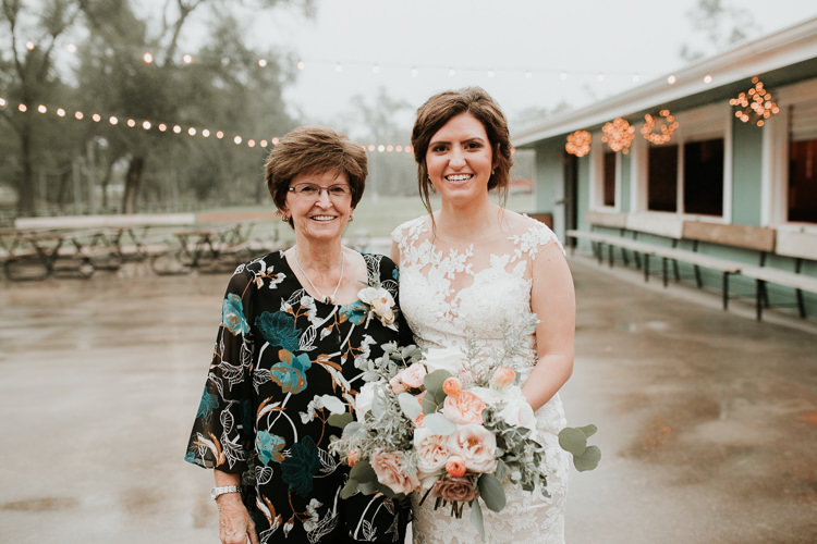 Heather & Drew - Married - Nathaniel Jensen Photography - Omaha Nebraska Wedding Photograper - Falconwood Park - Bellevue Nebraska-353.jpg