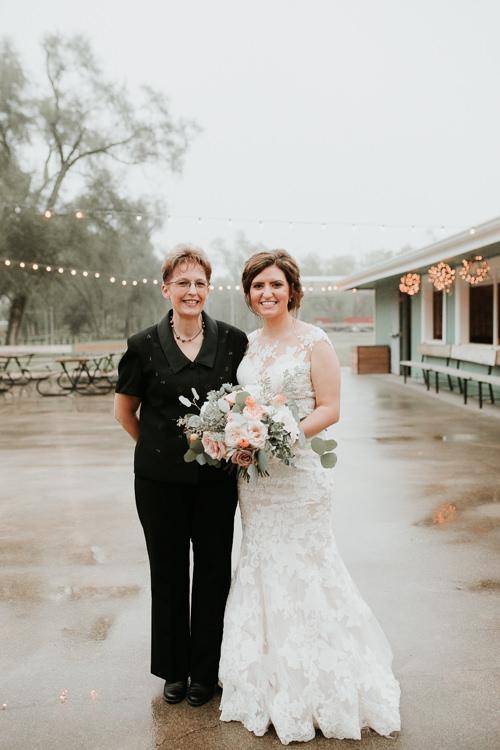 Heather & Drew - Married - Nathaniel Jensen Photography - Omaha Nebraska Wedding Photograper - Falconwood Park - Bellevue Nebraska-354.jpg