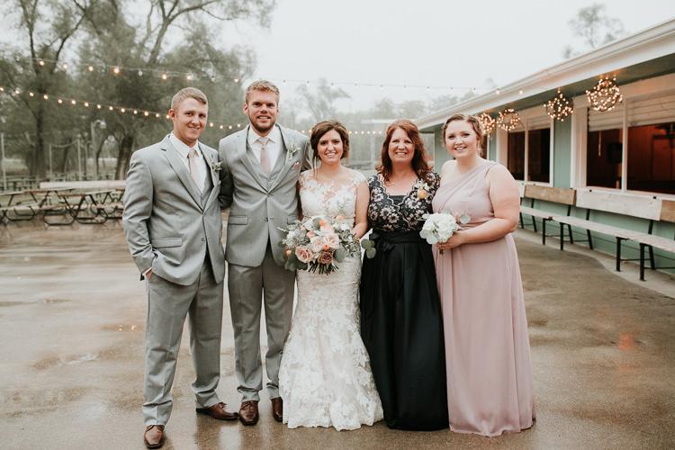 Heather & Drew - Married - Nathaniel Jensen Photography - Omaha Nebraska Wedding Photograper - Falconwood Park - Bellevue Nebraska-356.jpg