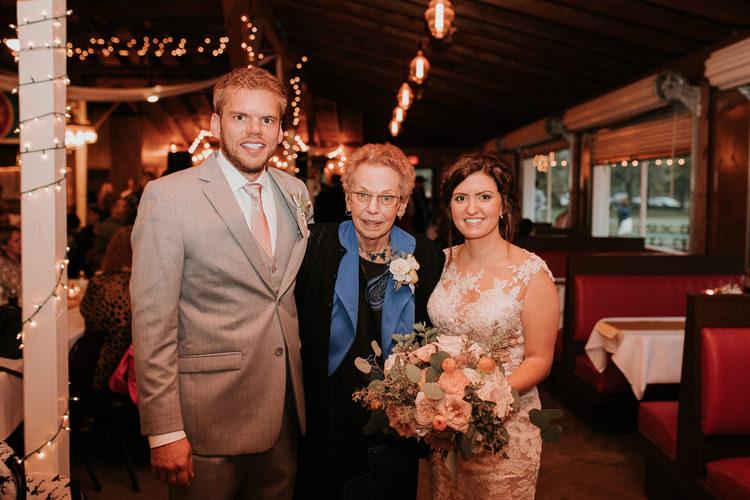 Heather & Drew - Married - Nathaniel Jensen Photography - Omaha Nebraska Wedding Photograper - Falconwood Park - Bellevue Nebraska-358.jpg