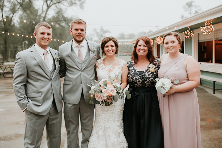 Heather & Drew - Married - Nathaniel Jensen Photography - Omaha Nebraska Wedding Photograper - Falconwood Park - Bellevue Nebraska-357.jpg