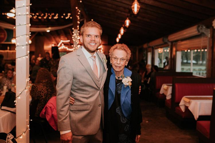 Heather & Drew - Married - Nathaniel Jensen Photography - Omaha Nebraska Wedding Photograper - Falconwood Park - Bellevue Nebraska-359.jpg