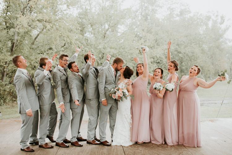 Heather & Drew - Married - Nathaniel Jensen Photography - Omaha Nebraska Wedding Photograper - Falconwood Park - Bellevue Nebraska-362.jpg