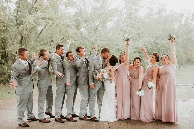 Heather & Drew - Married - Nathaniel Jensen Photography - Omaha Nebraska Wedding Photograper - Falconwood Park - Bellevue Nebraska-361.jpg