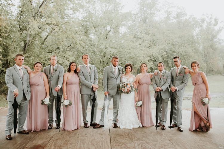 Heather & Drew - Married - Nathaniel Jensen Photography - Omaha Nebraska Wedding Photograper - Falconwood Park - Bellevue Nebraska-363.jpg