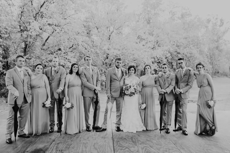 Heather & Drew - Married - Nathaniel Jensen Photography - Omaha Nebraska Wedding Photograper - Falconwood Park - Bellevue Nebraska-364.jpg