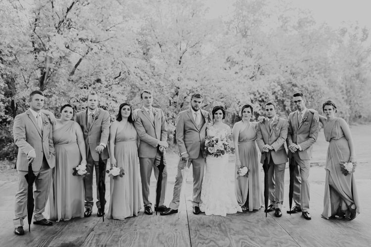 Heather & Drew - Married - Nathaniel Jensen Photography - Omaha Nebraska Wedding Photograper - Falconwood Park - Bellevue Nebraska-366.jpg