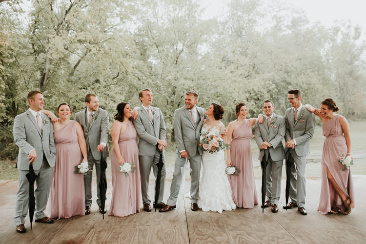Heather & Drew - Married - Nathaniel Jensen Photography - Omaha Nebraska Wedding Photograper - Falconwood Park - Bellevue Nebraska-368.jpg