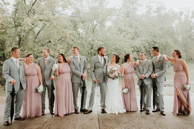 Heather & Drew - Married - Nathaniel Jensen Photography - Omaha Nebraska Wedding Photograper - Falconwood Park - Bellevue Nebraska-369.jpg