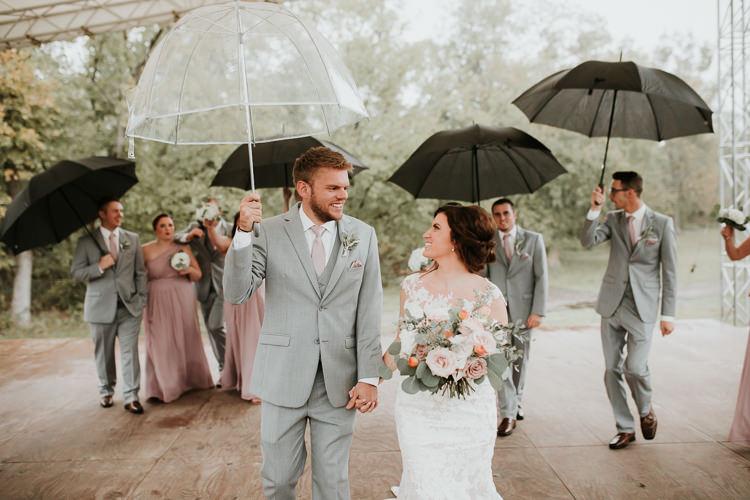 Heather & Drew - Married - Nathaniel Jensen Photography - Omaha Nebraska Wedding Photograper - Falconwood Park - Bellevue Nebraska-372.jpg