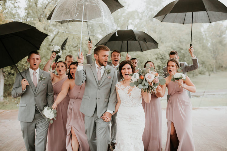 Heather & Drew - Married - Nathaniel Jensen Photography - Omaha Nebraska Wedding Photograper - Falconwood Park - Bellevue Nebraska-374.jpg