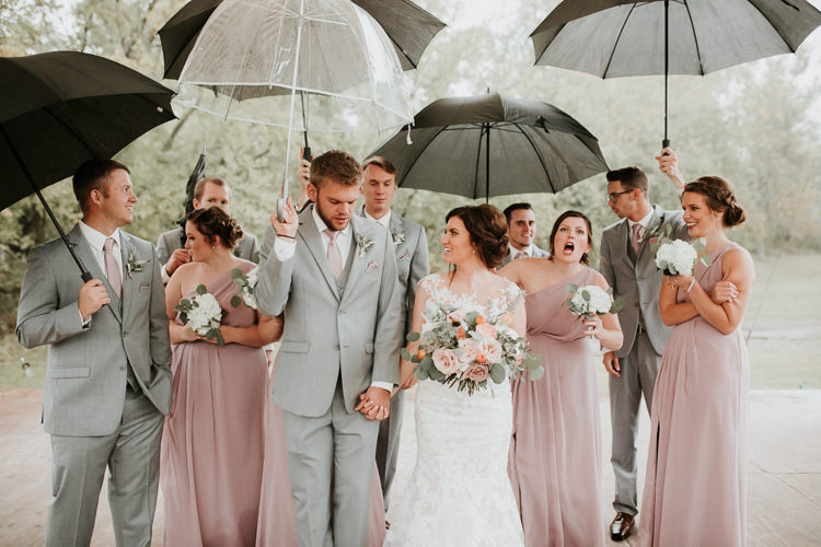 Heather & Drew - Married - Nathaniel Jensen Photography - Omaha Nebraska Wedding Photograper - Falconwood Park - Bellevue Nebraska-373.jpg