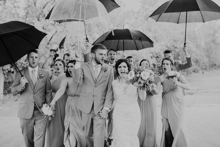 Heather & Drew - Married - Nathaniel Jensen Photography - Omaha Nebraska Wedding Photograper - Falconwood Park - Bellevue Nebraska-375.jpg