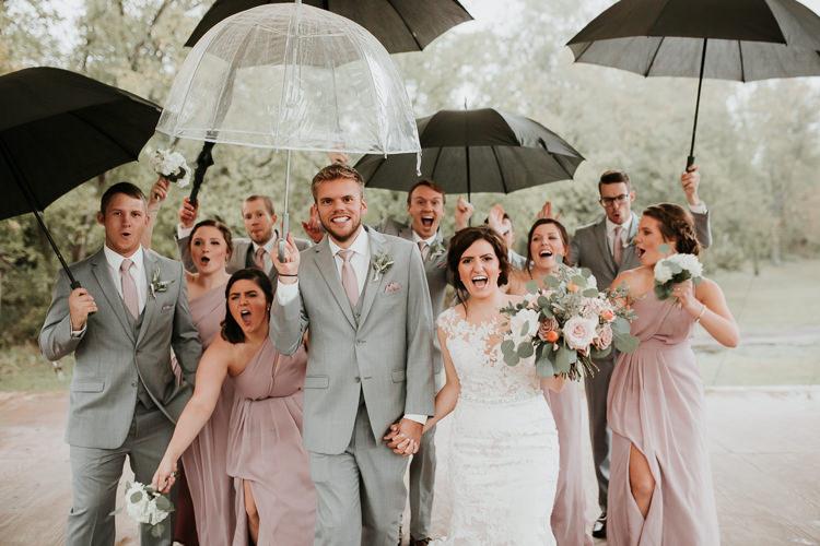 Heather & Drew - Married - Nathaniel Jensen Photography - Omaha Nebraska Wedding Photograper - Falconwood Park - Bellevue Nebraska-376.jpg