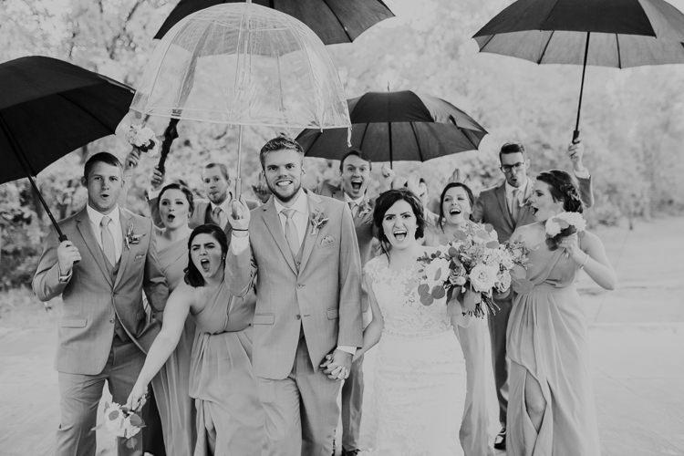 Heather & Drew - Married - Nathaniel Jensen Photography - Omaha Nebraska Wedding Photograper - Falconwood Park - Bellevue Nebraska-377.jpg