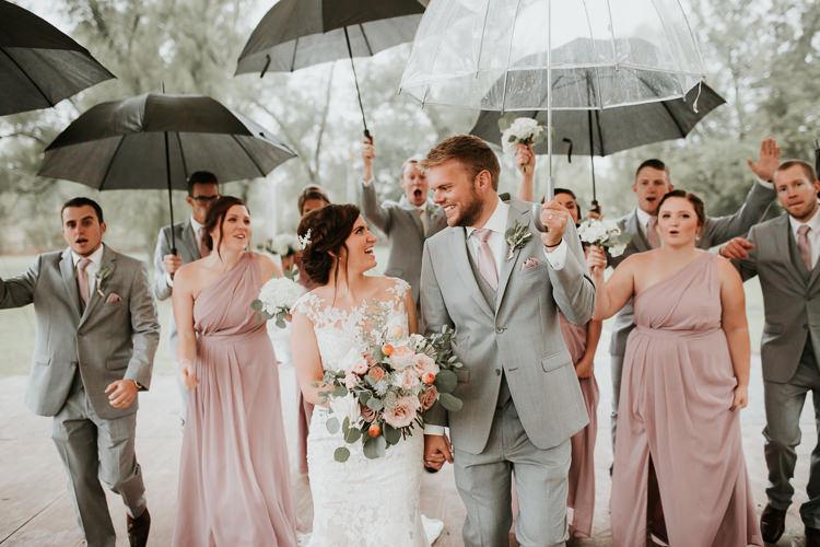 Heather & Drew - Married - Nathaniel Jensen Photography - Omaha Nebraska Wedding Photograper - Falconwood Park - Bellevue Nebraska-378.jpg