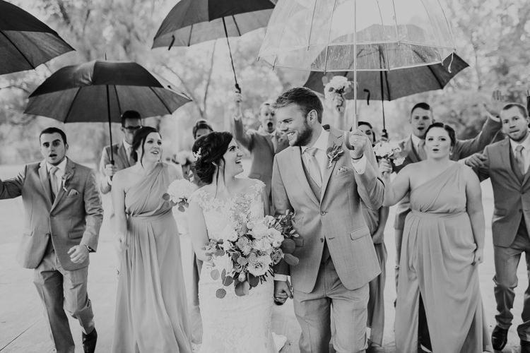 Heather & Drew - Married - Nathaniel Jensen Photography - Omaha Nebraska Wedding Photograper - Falconwood Park - Bellevue Nebraska-379.jpg