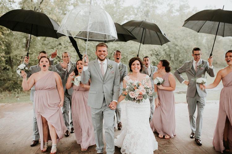 Heather & Drew - Married - Nathaniel Jensen Photography - Omaha Nebraska Wedding Photograper - Falconwood Park - Bellevue Nebraska-380.jpg