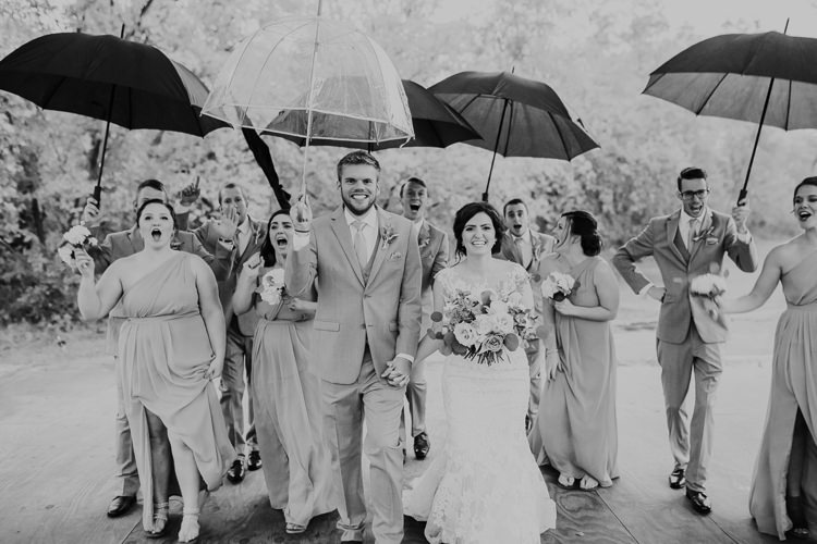 Heather & Drew - Married - Nathaniel Jensen Photography - Omaha Nebraska Wedding Photograper - Falconwood Park - Bellevue Nebraska-381.jpg