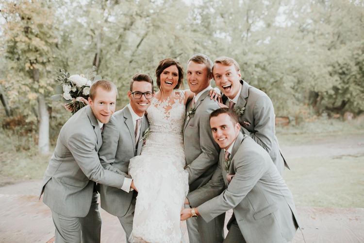 Heather & Drew - Married - Nathaniel Jensen Photography - Omaha Nebraska Wedding Photograper - Falconwood Park - Bellevue Nebraska-383.jpg