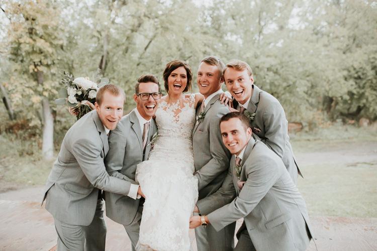 Heather & Drew - Married - Nathaniel Jensen Photography - Omaha Nebraska Wedding Photograper - Falconwood Park - Bellevue Nebraska-384.jpg