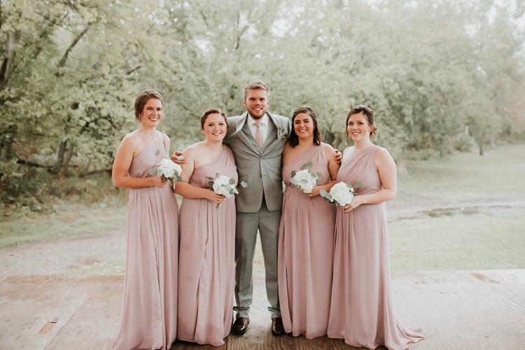 Heather & Drew - Married - Nathaniel Jensen Photography - Omaha Nebraska Wedding Photograper - Falconwood Park - Bellevue Nebraska-385.jpg