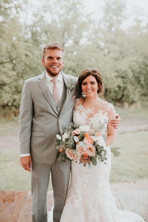 Heather & Drew - Married - Nathaniel Jensen Photography - Omaha Nebraska Wedding Photograper - Falconwood Park - Bellevue Nebraska-387.jpg