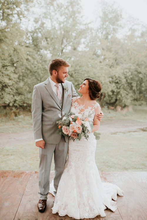 Heather & Drew - Married - Nathaniel Jensen Photography - Omaha Nebraska Wedding Photograper - Falconwood Park - Bellevue Nebraska-388.jpg