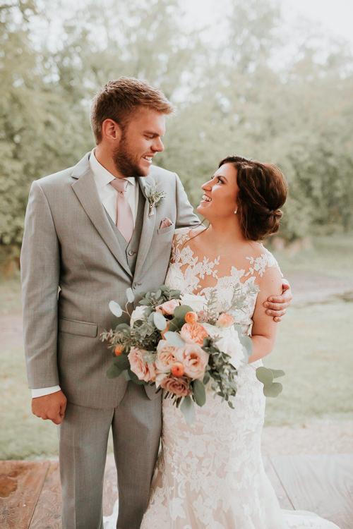 Heather & Drew - Married - Nathaniel Jensen Photography - Omaha Nebraska Wedding Photograper - Falconwood Park - Bellevue Nebraska-389.jpg