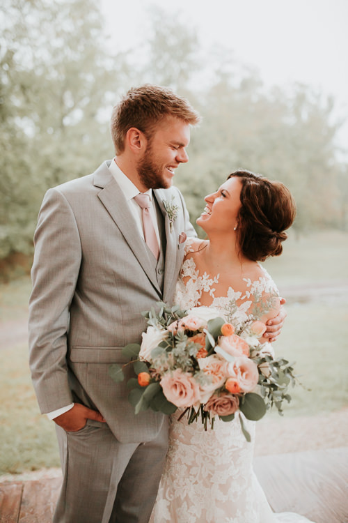 Heather & Drew - Married - Nathaniel Jensen Photography - Omaha Nebraska Wedding Photograper - Falconwood Park - Bellevue Nebraska-391.jpg