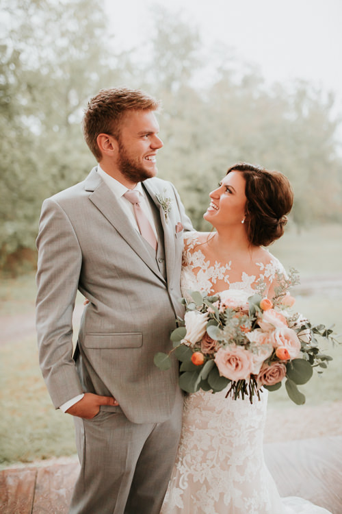 Heather & Drew - Married - Nathaniel Jensen Photography - Omaha Nebraska Wedding Photograper - Falconwood Park - Bellevue Nebraska-392.jpg