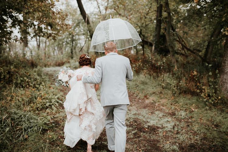 Heather & Drew - Married - Nathaniel Jensen Photography - Omaha Nebraska Wedding Photograper - Falconwood Park - Bellevue Nebraska-393.jpg
