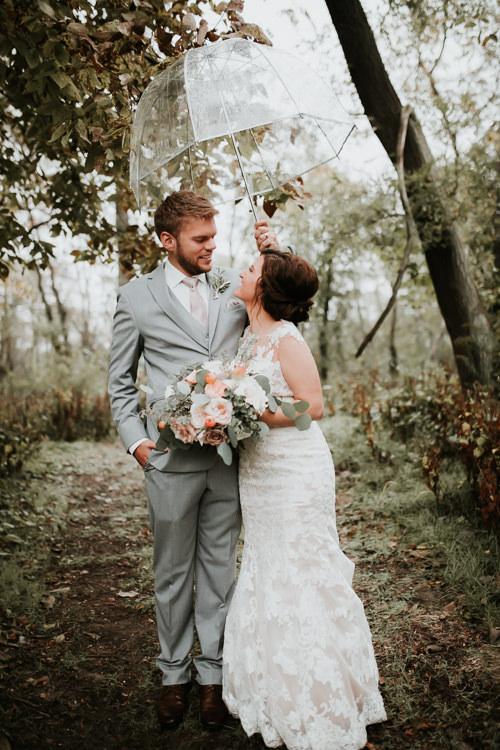 Heather & Drew - Married - Nathaniel Jensen Photography - Omaha Nebraska Wedding Photograper - Falconwood Park - Bellevue Nebraska-394.jpg