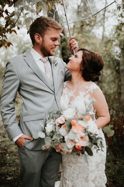 Heather & Drew - Married - Nathaniel Jensen Photography - Omaha Nebraska Wedding Photograper - Falconwood Park - Bellevue Nebraska-395.jpg