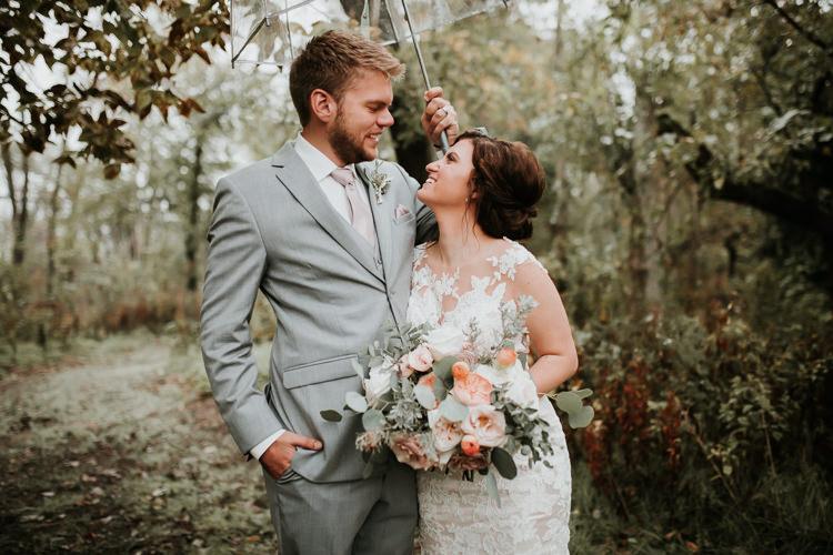Heather & Drew - Married - Nathaniel Jensen Photography - Omaha Nebraska Wedding Photograper - Falconwood Park - Bellevue Nebraska-396.jpg