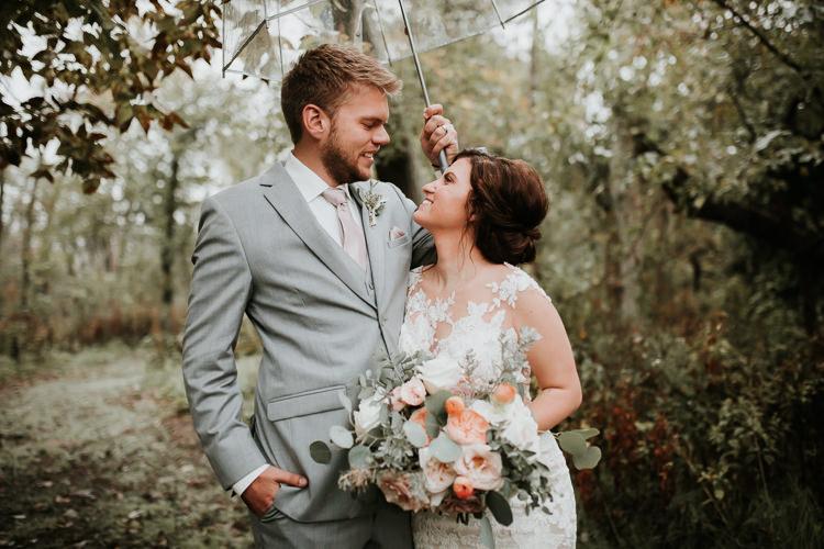 Heather & Drew - Married - Nathaniel Jensen Photography - Omaha Nebraska Wedding Photograper - Falconwood Park - Bellevue Nebraska-397.jpg
