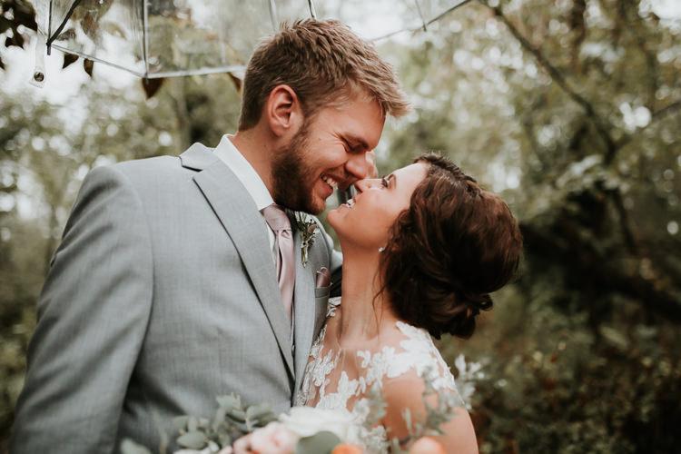Heather & Drew - Married - Nathaniel Jensen Photography - Omaha Nebraska Wedding Photograper - Falconwood Park - Bellevue Nebraska-399.jpg