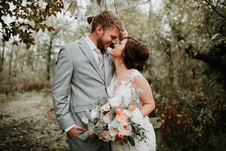 Heather & Drew - Married - Nathaniel Jensen Photography - Omaha Nebraska Wedding Photograper - Falconwood Park - Bellevue Nebraska-398.jpg