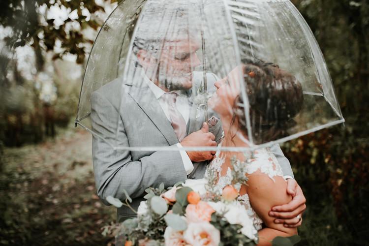 Heather & Drew - Married - Nathaniel Jensen Photography - Omaha Nebraska Wedding Photograper - Falconwood Park - Bellevue Nebraska-400.jpg