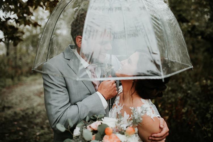 Heather & Drew - Married - Nathaniel Jensen Photography - Omaha Nebraska Wedding Photograper - Falconwood Park - Bellevue Nebraska-401.jpg