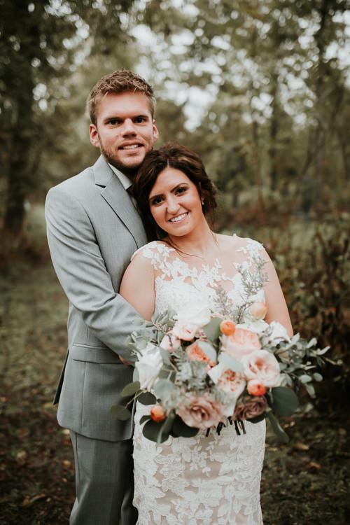 Heather & Drew - Married - Nathaniel Jensen Photography - Omaha Nebraska Wedding Photograper - Falconwood Park - Bellevue Nebraska-402.jpg