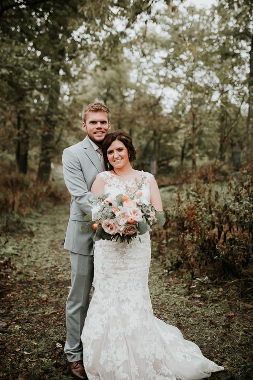 Heather & Drew - Married - Nathaniel Jensen Photography - Omaha Nebraska Wedding Photograper - Falconwood Park - Bellevue Nebraska-403.jpg