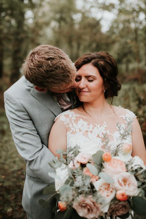 Heather & Drew - Married - Nathaniel Jensen Photography - Omaha Nebraska Wedding Photograper - Falconwood Park - Bellevue Nebraska-405.jpg