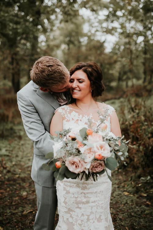 Heather & Drew - Married - Nathaniel Jensen Photography - Omaha Nebraska Wedding Photograper - Falconwood Park - Bellevue Nebraska-406.jpg