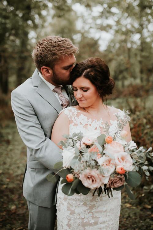 Heather & Drew - Married - Nathaniel Jensen Photography - Omaha Nebraska Wedding Photograper - Falconwood Park - Bellevue Nebraska-407.jpg