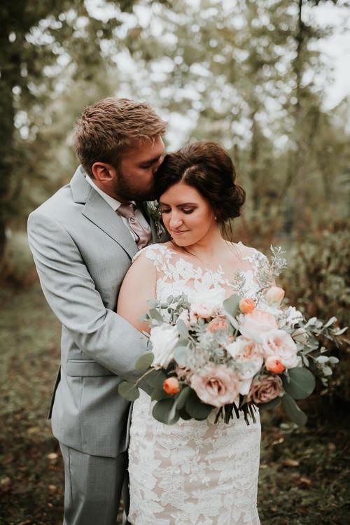 Heather & Drew - Married - Nathaniel Jensen Photography - Omaha Nebraska Wedding Photograper - Falconwood Park - Bellevue Nebraska-408.jpg